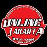 onlinejakarta01