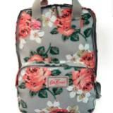 roseflower1