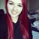 shelby_astley