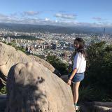 shiuan_0529