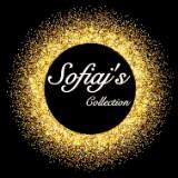 sofiajs_collection