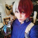 _strawberrymilk7