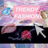 trendsfashionnnn