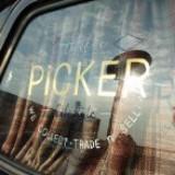 twelve_picker