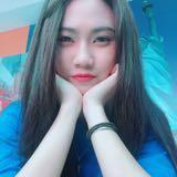 xhl_ce