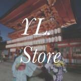 yl.store