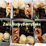 zaahoneyberry