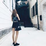 _cheukyiuuu