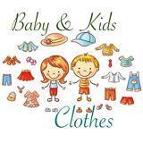 babykidsclothes