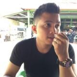 bang_riza
