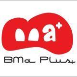 bmaplus