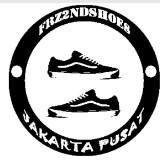 frz2ndshoes