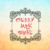 cherrymilkshake