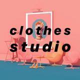 clothestudio