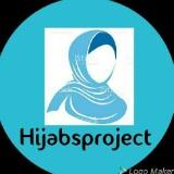 hijabsproject