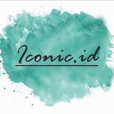 iconic.id