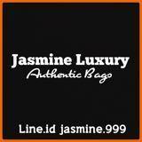 jasmine_luxury
