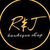 randj_boutiqueshop