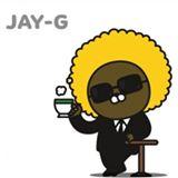 jay_457305