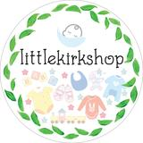littlekirkshop