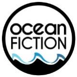 oceanfictionph