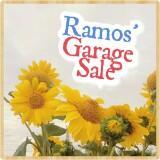 ramos_garage_sale