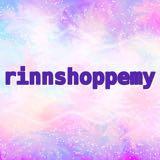 rinnshoppemy