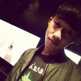samchan19971234567