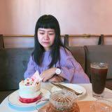sheng_man_lin
