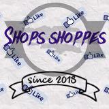 shopsshoppes