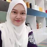 suhada_mansor