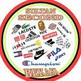sultan_seconbekasi