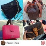 takim_store