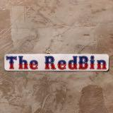 the_red_bin