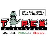 t-rex.multimedia
