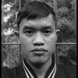 tri_sanjaya