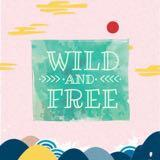 wild.and.free