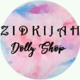 zidkijah.dolly.shop