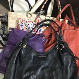 bags_depot