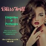 bliss_frill