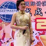 china_xuy2008