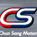 chunsang.motors