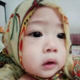 denis_aji_tajimalela