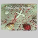 fashion_corner