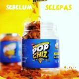 fazela_cuckoo
