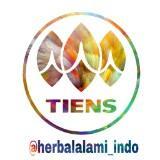 herbalalami_indo