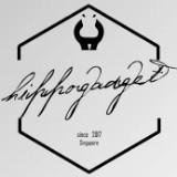 hippogadget
