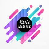 ieya_beauty