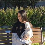 joannne__