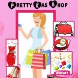 pretty_kas_shop
